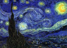 Vincent 7
